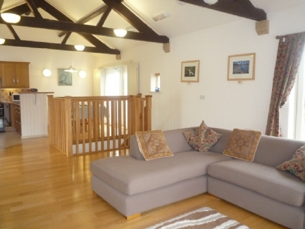 2 bedroom Cottage for rent in Papcastle