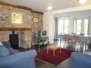 3 bedroom Cottage for rent in Papcastle