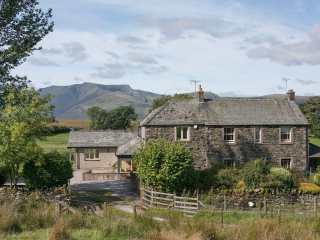 1 bedroom Cottage for rent in Troutbeck