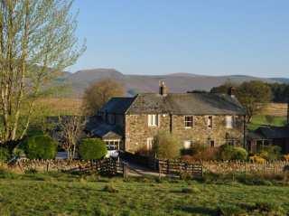 4 bedroom Cottage for rent in Troutbeck