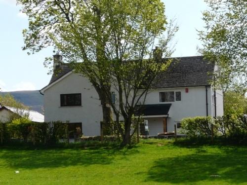 5 bedroom Cottage for rent in Pooley Bridge