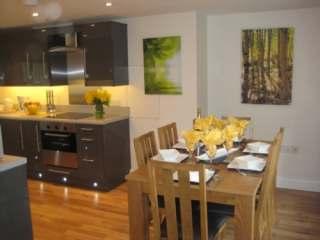 4 bedroom Cottage for rent in Alston