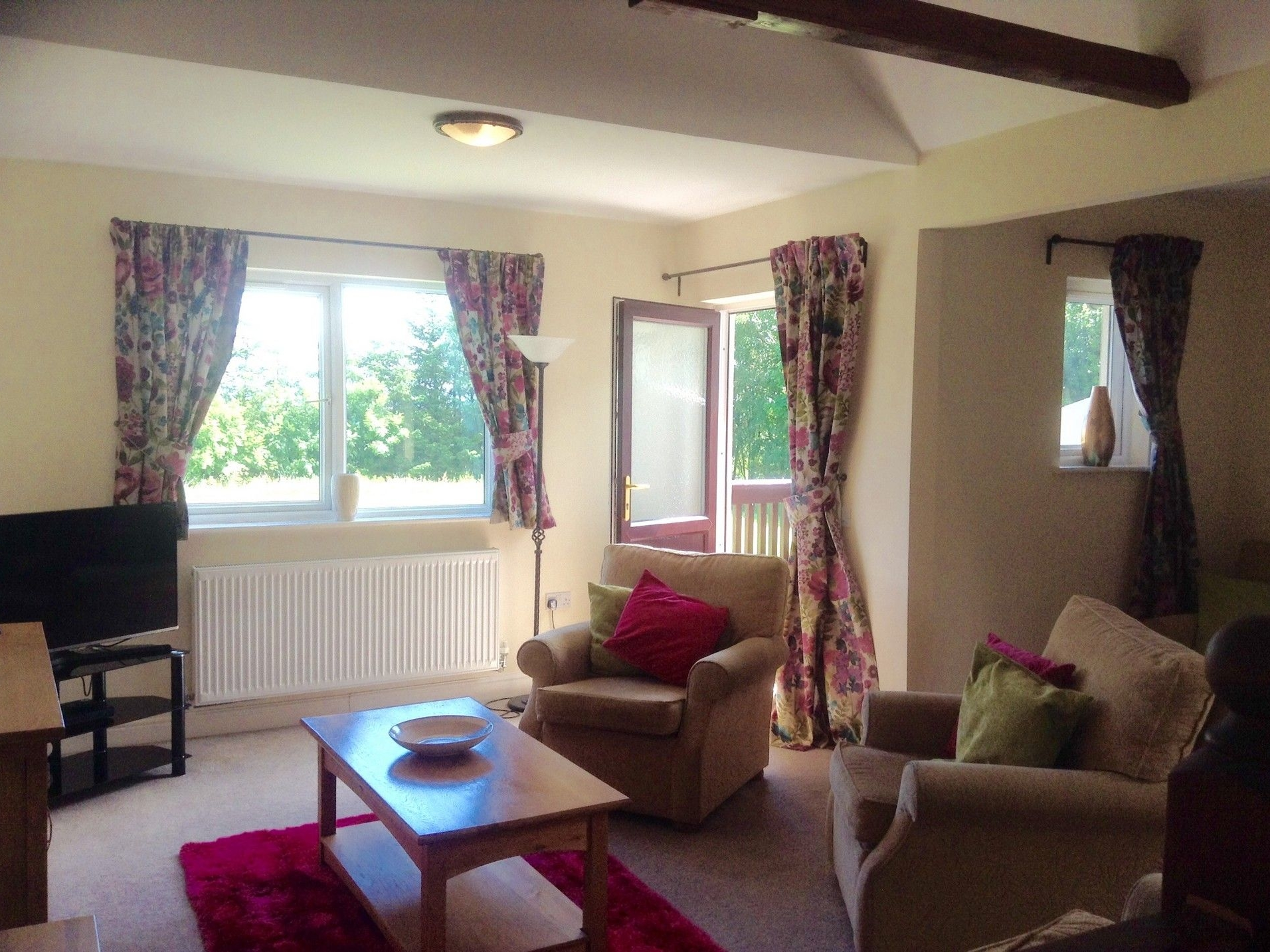3 bedroom Cottage for rent in Greystoke