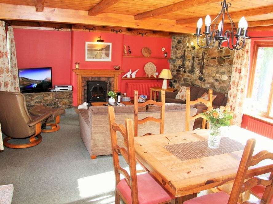2 bedroom Cottage for rent in Mungrisdale