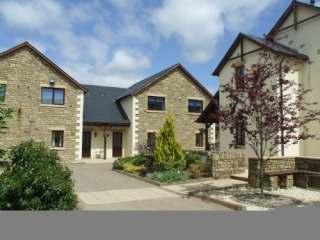 3 bedroom Cottage for rent in Greystoke