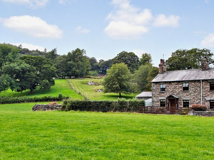 2 bedroom Cottage for rent in Grasmere