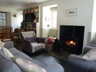 3 bedroom Cottage for rent in Far Sawrey