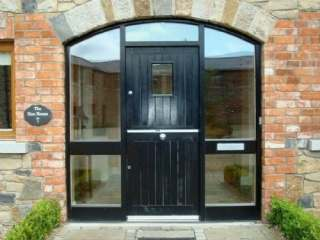 2 bedroom Cottage for rent in Navan