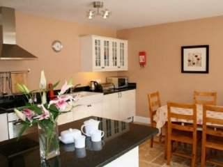 2 bedroom Cottage for rent in Navan