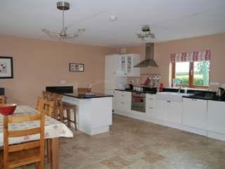3 bedroom Cottage for rent in Navan