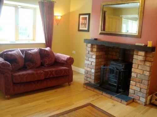 3 bedroom Cottage for rent in Navan