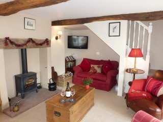 2 bedroom Cottage for rent in Dacre