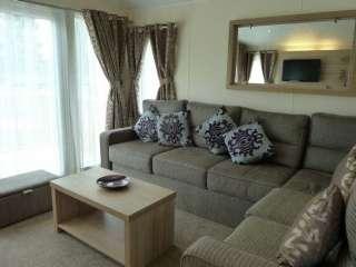1 bedroom Cottage for rent in Pooley Bridge
