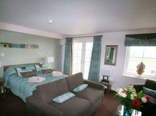 1 bedroom Cottage for rent in Pooley Bridge