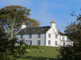 5 bedroom Cottage for rent in Oban