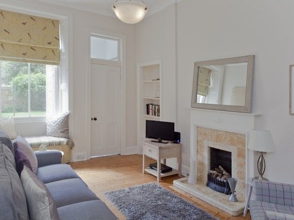 3 bedroom Cottage for rent in Edinburgh