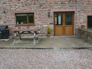 7 bedroom Cottage for rent in Ousby