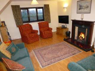 3 bedroom Cottage for rent in Great Strickland