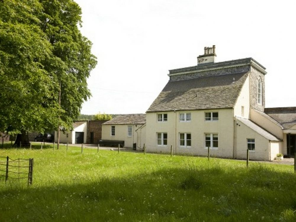 5 bedroom Cottage for rent in Fochabers