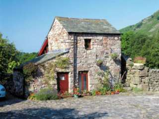 1 bedroom Cottage for rent in Eskdale