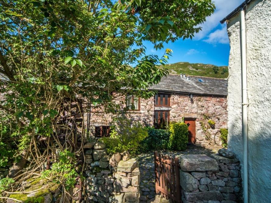 1 bedroom Cottage for rent in Eskdale