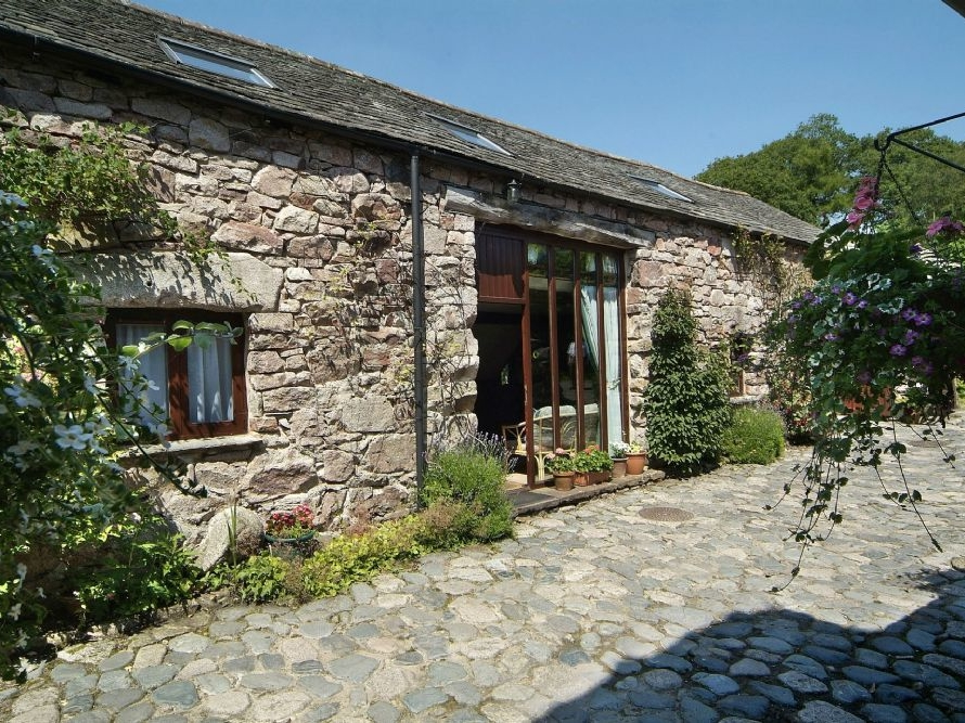 4 bedroom Cottage for rent in Eskdale