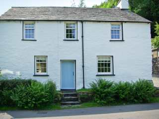 4 bedroom Cottage for rent in Newby Bridge