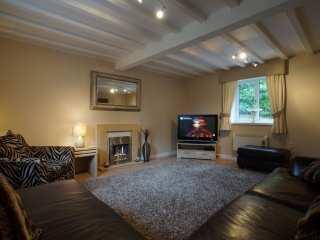 3 bedroom Cottage for rent in Great Strickland