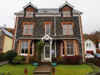 7 bedroom Cottage for rent in Braithwaite
