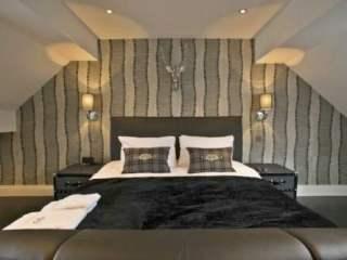 1 bedroom Cottage for rent in Poulton-Le-Fylde