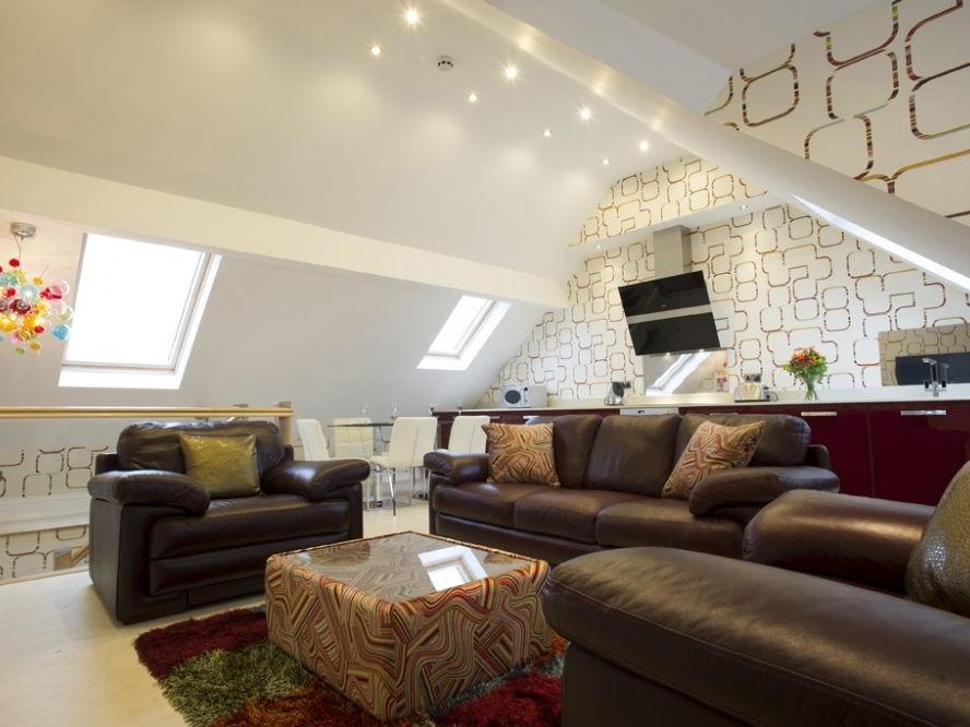 3 bedroom Cottage for rent in Poulton-Le-Fylde