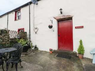 2 bedroom Cottage for rent in Nether Wasdale