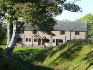 2 bedroom Cottage for rent in Pooley Bridge