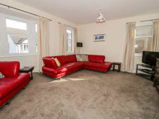 2 bedroom Cottage for rent in Rhos-on-Sea