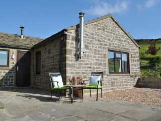 1 bedroom Cottage for rent in Skipton
