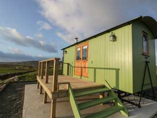 1 bedroom Cottage for rent in Holyhead