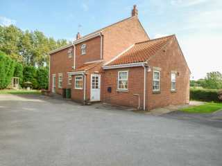 4 bedroom Cottage for rent in Beverley
