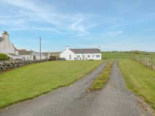2 bedroom Cottage for rent in Glenluce