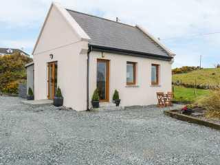 1 bedroom Cottage for rent in Clifden