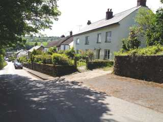 6 bedroom Cottage for rent in Dartmoor
