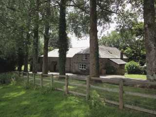 3 bedroom Cottage for rent in Ivybridge