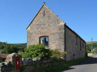 1 bedroom Cottage for rent in Cheddar