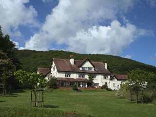 15 bedroom Cottage for rent in Exmoor