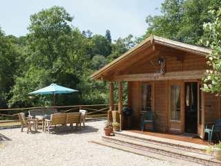 4 bedroom Cottage for rent in Exmoor