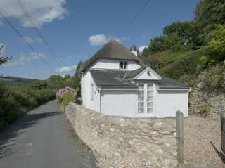 3 bedroom Cottage for rent in Lyme Regis