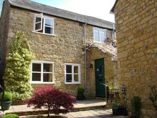 2 bedroom Cottage for rent in Beaminster