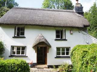 3 bedroom Cottage for rent in Torrington
