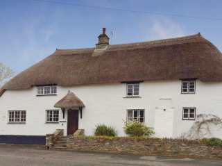 3 bedroom Cottage for rent in Modbury