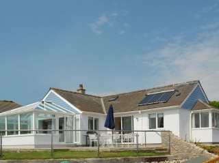 3 bedroom Cottage for rent in Bigbury-on-Sea