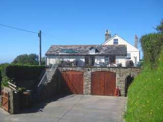 1 bedroom Cottage for rent in Brixham